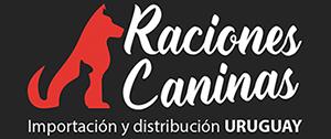 Raciones Caninas